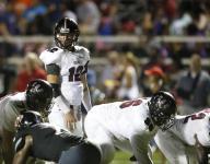 Week 4 high school football power rankings