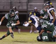 High School Football: Week 4 Preview
