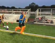 Athlete of the Week - ER's Alli Reynolds