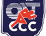 Cross Country: Coaches release season's third poll