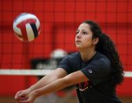 Meet the 10 finalists for Miss Volleyball