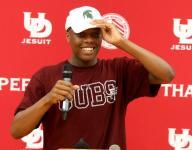 Cassius Winston makes Michigan State title contender
