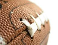 Coach suspended for scouting report that said opposing player abused women