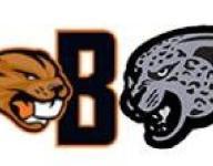 Beaverton offense unstoppable in 59-34 win over Century