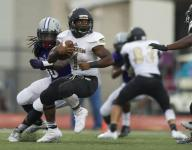 High school football Week 5 roundup