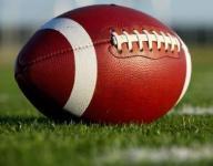 Tennessee high school football scores Week 5