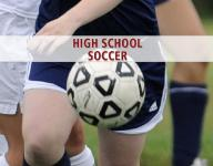 Soccer roundup: Martinez leads Pioneers in 3-0 win over Rondout Valley
