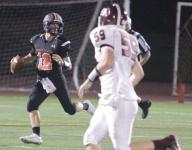Scarsdale rides another second-half wave of momentum