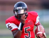 Week 4 Michigan high school football scores