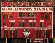 High school football: Week 3 scores and recaps