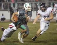 Fort Myers topples state-ranked South Fort Myers