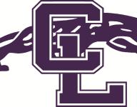 Cypress Lake slogs to 20-6 win at Mariner