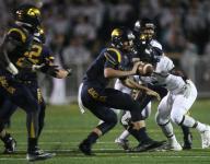 Top 5 High School Football performances: Week 4