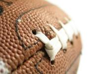 Football roundup: Canton beats Tri-Valley; SFC improves to 4-0