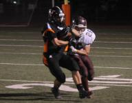 Fernley moves to 4-0 after last-minute TD