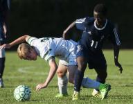 Varsity Insider: Week 2 boys soccer power rankings