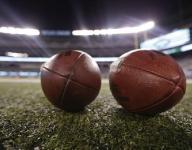 Gawlik, Towns lead Jackson football past Lacey