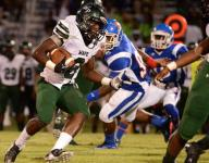 Friday night rewind: No. 1 Tigers cruise; Tigers lose third in a row