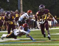 Game of the Week: Mike Bickford leads Central over Barnegat