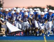 Richard Obert's high school football picks: Week 4