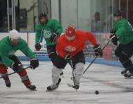 Preview: NAHL Titans set to open inaugural season Middletown