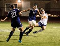 Siegel edges Lady Blaze with early goal