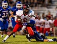 Hillcrest finds room to run for fourth consecutive win