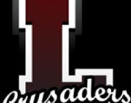 Corey Newble scramble saves Liberty vs. Dyersburg