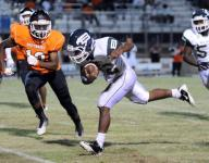 Southside rolls past Berea to fourth consecutive victory