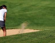 Ashland dethrones Lex for OCC girls golf title