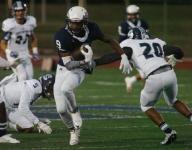 Falcons stage late rally to beat Highlanders, 19-15