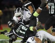 Ffrench leads New Brunswick over South Plainfield