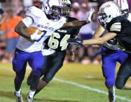 Clarksville High puts unblemished record on line Friday