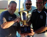 Sterlington mauls Oak Grove, takes first Mayor's Cup