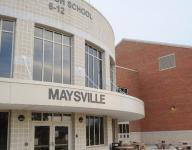 Maysville takes down West Muskingum