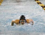 Greater Lansing swimming and diving honor roll - Week 1