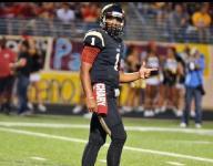Texas High School Football Week 4 StoryNotes