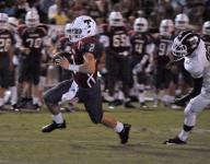 Notebook: Tate QB commits to Troy, PF coach returns