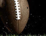 Saturday's high school football
