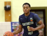 Recruiting profile: IU commit Curtis Jones