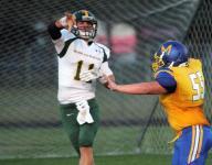 Varsity Insider: Week 4 football power rankings