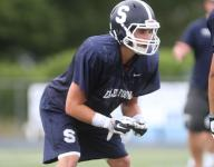 High school football: Middletown South remains No. 1