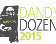 How the Dandy Dozen fared: Week 5