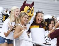 Boivin: Fridays and college football shouldn't mix
