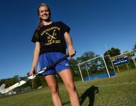 Northampton's Head wants teammates to improve, have fun