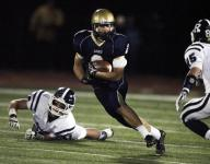 Clevenger leads Roxbury on defense, offense