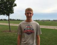 Prep Profile: Kyle Miller, Waupun