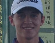 Oakland's Tate Chumley wins region title