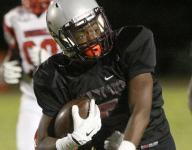Liberty, South Side, others ranked