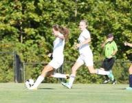 SOCCER ELITE EIGHT: McNairy makes first appearance in rankings